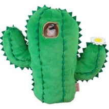 Cactus Saguaro Daphne Head Cover-  460CC friendly Driver - $22.72