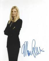Monica Potter Authentic Autographed Photo Coa Sha #51619 - $55.00