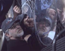 Steven Spielberg Authentic Autographed Photo Coa Sha #39934 - $95.00