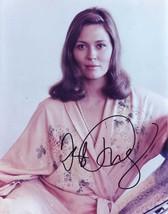 Faye Dunaway Authentic Autographed Photo Coa Sha #11782 - $60.00