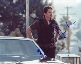 Ethan Hawke AUTHENTIC Autographed Photo COA SHA #11185 - $55.00