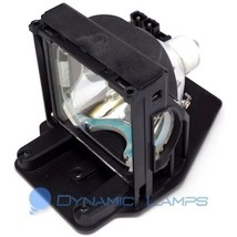 SP-LAMP-012 Replacement Lamp for Infocus Projectors DP8200, LP820 - $66.67