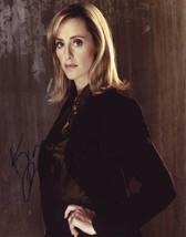 Kim Raver Authentic Autographed Photo Coa Sha #61514 - $60.00