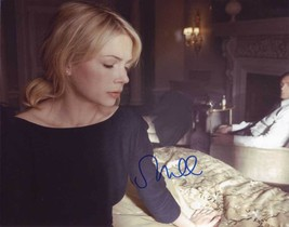 Michelle Williams Authentic Autographed Photo Coa Sha #17152 - $60.00