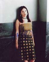 Marla Sokoloff Authentic Autographed Photo Coa Sha #11505 - $55.00