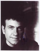 Dennis De Young Authentic Autographed Photo Coa Styx Sha #12878 - $65.00