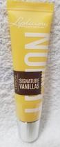 Bath & Body Works Liplicious LEMON Signature Vanillas Lip Gloss .47 oz/1... - $26.73