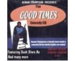 Goodtimes thumb155 crop