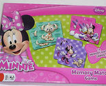 Minnie mouse memory match game 2 thumb155 crop