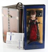 Franklin Mint Rose from Titanic NIB w/ Wardrobe... - $712.80