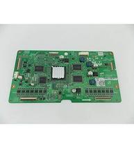 Philips - PHILIPS 42PF7320A/37 LOGIC BOARD LJ41-03055A LJ92-01270A #V2427 - #V24