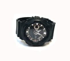 Casio Wrist Watch Gma-s110f - $69.00