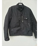 cp.company rare  vintage  jacket wool lining multipocket stone island  size 50 L - $175.23