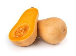 Squash Winter Waltham Butternut Non GMO Heirloom Vegetable 25 Seeds - $1.97