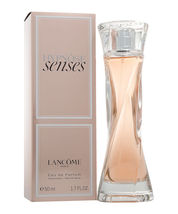 HYPNOSE SENSES 1.7oz/50 ml EDP Spray Woman,New./Sealed. Discontinued - $76.50