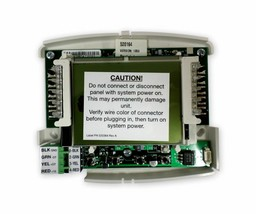 Pentair 520274 PCB Indoor Control Panel White Intellitouch Circuit Board Replace - $727.96