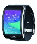 Samsung Smartwatch sample item