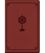 Manual for Eucharistic Adoration - $34.95