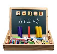 Alien Storehouse Funny Multifunctional Learning Toys For Kid Children Ed... - $39.11