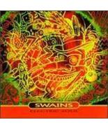 Electric Soul Swains - $5.00