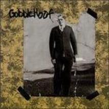 Gobblehoof - $5.00