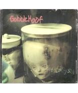 Freezerburn Gobblehoof - $5.00