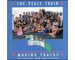 Peace train thumb155 crop