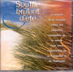 Souffle
