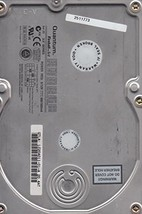 Fireball lct 15, GTLA LC20A01101A, Quantum 20.4GB Quantum IDE 3.5 Hard Drive