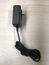 Motorola Power Supply Adapter Adaptor 14-0021-00 5.2VDC 1.0A AD4