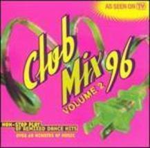 Clubmix thumb200