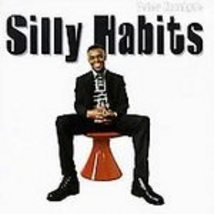 Silly Habits [EP] Peter Hunnigale - $4.00