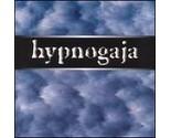 Hypnog thumb155 crop