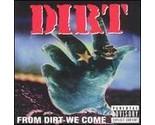 Dirt thumb155 crop