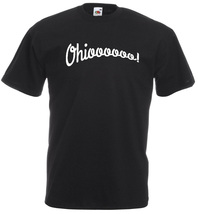 JAKE PAUL OHIOOOOOO!  ,T-shirt,100% Cotton, Men's, Women, Kids - $13.99