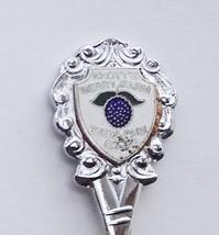 Collector Souvenir Spoon USA California Buena Park Knott's Berry Farm Em... - $2.99