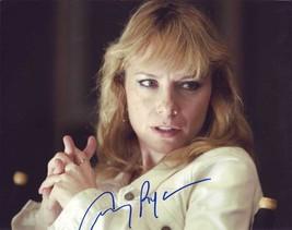 Amy Ryan Authentic Autographed Photo Coa Sha #76965 - $50.00