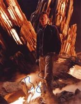Bryan Singer Authentic Autographed Photo Coa Sha #72676 - $65.00
