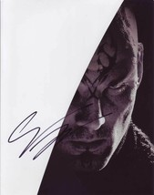 Eric Bana AUTHENTIC Autographed Photo COA SHA #40327 - $65.00