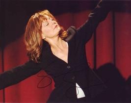 Susan Sarandon Authentic Autographed Photo Coa Sha #83334 - $55.00