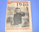 1940 weekly thumb155 crop