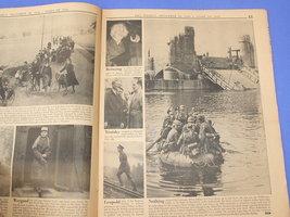 1940 weekly2 thumb200