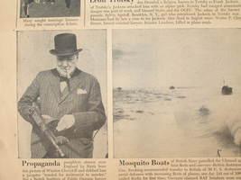 1940 weekly3 thumb200