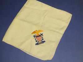 U S Navy Scarf - $5.00