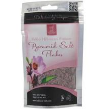 Wild Hibiscus Flower Pyramid Salt - 12 x 3.5 oz - $119.20