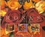 Roses by Gilly Love (1996)