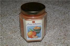 Home Interiors CIJ - Fresh Peach- New Homco - $8.99