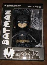 DC COLLECTIBLES BATMAN MEZITZ THE DARK NIGHT RISES - brand new - $21.99