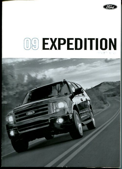 2009 fordexpedition006