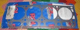 ROL Gaskets Head Gasket 9469 PT, 121 (2.0) Eng VIN1, 1987-97, 134 (2.2) for GM  - $21.00